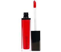 Paint Wash Liquid Lip Colour | rot