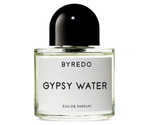 Gypsy Water - 50 ml   ohne farbe