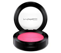 Extra Dimension Blush - 4 g   pink