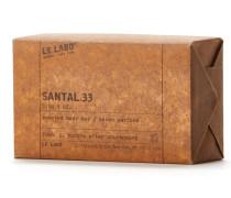 Santal 33 Seife - 225 g