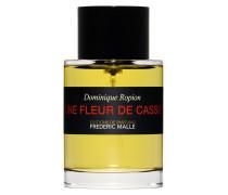Une Fleur De Cassie Parfum Spray 100ml - 100 ml