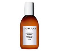 Moisturizing Shampoo - 250 ml