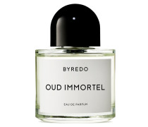 Oud Immortel - 100 ml | ohne farbe
