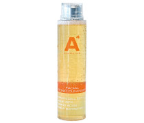 Facial Tonic Cleanser - 200 ml