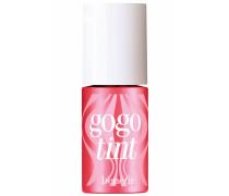 Gogotint Mini - 4 ml | ohne farbe