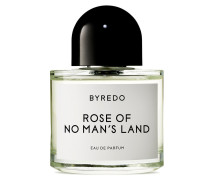 Rose Of No Mans Land - 100 ml   ohne farbe