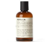 Neroli 36 Körper- Und Badeöl - 120 ml