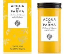 Colonia Soap Powder - 75 g