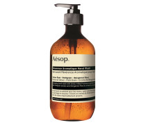 Reverence Aromatique Hand Wash - 500 ml