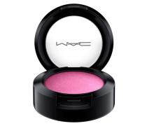 Eye Shadow - 1,5 g | pink