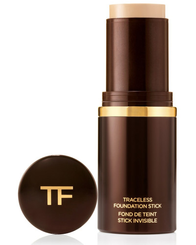 Traceless Foundation Stick - 15 g | beige