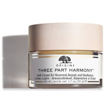 'Three Part Harmony™ Soft Cream - 50 ml