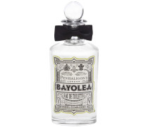 Bayolea - 100 ml