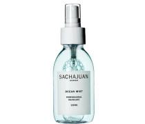 Ocean Mist - 50 ml