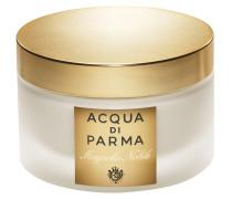 Magnolia Nobile Body Cream - 150 ml
