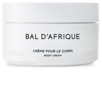 Bal D'Afrique Bodycream - 200 ml