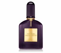 Velvet Orchid - Eau De Parfum - 30 ml