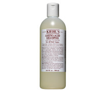 Amino Acid Shampoo - 500 ml