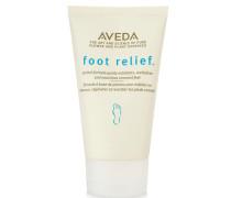 Foot Relief™ - 125 ml