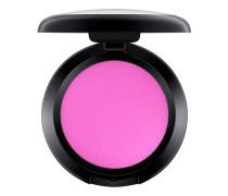 Powder Blush - 1,5 g | pink