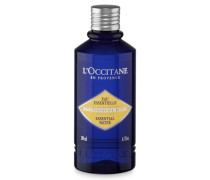 IMMORTELLE GESICHTSWASSER - 200 ml
