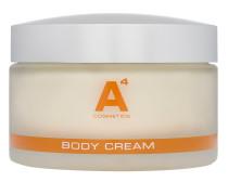 Body Cream - 200 ml | ohne farbe
