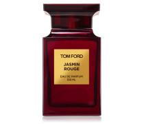 Jasmin Rouge- Eau De Parfum - 100 ml
