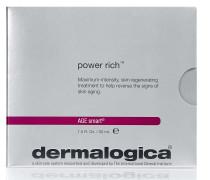 Power Rich™ - 50 ml