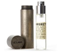 Travel Tube Ambrette 9 - 10 ml