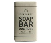 Bar Soap Dog Rose - 225 g
