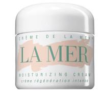 Crème De La Mer 60 Ml - 60 ml   ohne farbe