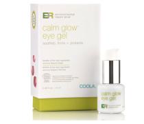 Calm Glow Eye Gel - 14 ml