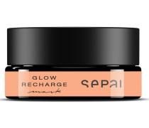 GLOW RECHARGE Mask - 58 g
