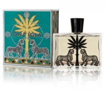 Mandorla Parfums - 100 ml