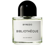 Bibliothèque - 100 ml