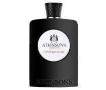 41 Burlington Arcade - 100 ml