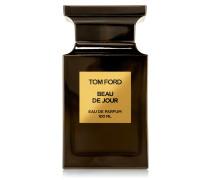 Beau De Jour - Eau De Parfum - 100 ml
