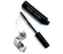 Intensifying Long-Wear Mascara - 7 ml | schwarz