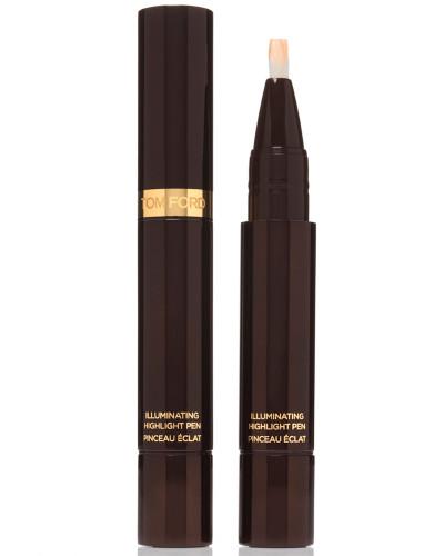 Illuminating Highlight Pen - 3,2 ml | beige