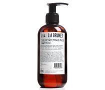 No. 154 Beard Wash - 200 ml | ohne farbe
