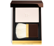 Illuminating Powder - Translucent - 6 g | Weiss