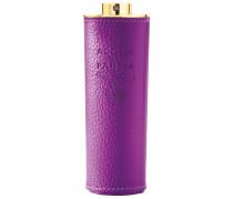 Iris Nobile Purse Spray - 20 ml