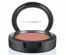 Powder Blush - 6 g | apricot