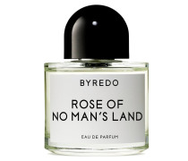Rose Of No Mans Land - 50 ml | ohne farbe