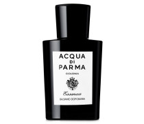 Colonia Essenza After Shave Balm - 100 ml