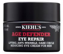 Age Defender Eye Repair - 14 ml