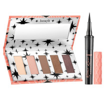 Let The Pretty Times Roll Make-up Set