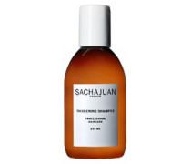 Thickening Shampoo - 250 ml
