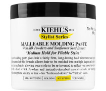 MALLEABLE MOLDING PASTE - 150 g | ohne farbe