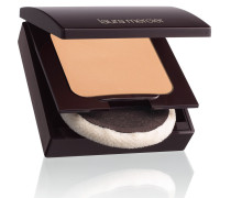 Translucent Pressed Setting Powder | beige